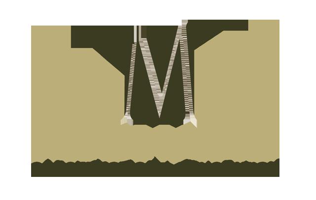 Mignard construction renovation for Entreprise de construction